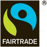 Znak Fairtrade