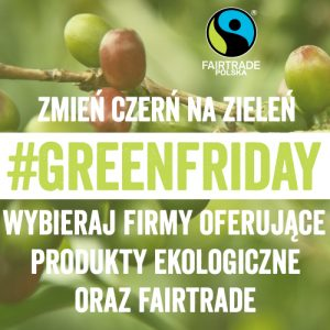 cocoa-coffee-green-friday-pl