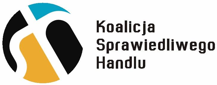 logo koalicji sh