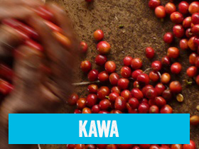 Kawa Fairtrade