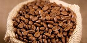 12627-coffee-bag