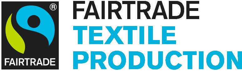 Znak FAIRTRADE Textile Production