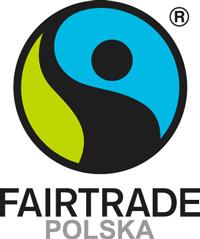 Fundacja ''Koalicja Sprawiedliwego Handlu'' - Fairtrade Polska